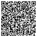 QR code with Publix Pharmacy contacts