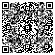QR code with Rentalex contacts