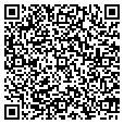 QR code with Tammey Amodea contacts