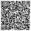 QR code with Allergy Asthma Arthritis Center contacts
