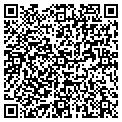 QR code with Tampa Bptst Chrch of Tampa Fla contacts