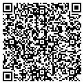 QR code with Magic Beauty Supply contacts