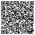 QR code with CPA Network Solution Inc contacts