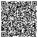 QR code with Bruto Jr Carl L Home Imprvs contacts