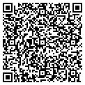 QR code with International Bearings Corp contacts