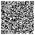 QR code with Like Nu Auto Bdy & Refinishing contacts