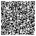 QR code with Meyer Associates Inc contacts