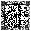 QR code with Radiant Research Lake Worth contacts