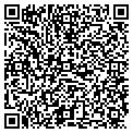QR code with Veterinary Supply Co contacts