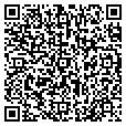 QR code with Mark Travel Corp contacts