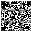 QR code with Treasure Coast Lawn & Lndscp contacts