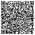 QR code with Stock Real Estate Dev Inc contacts