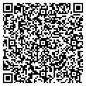 QR code with Ray Just Rite Construction contacts
