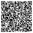 QR code with Dilpack Inc contacts