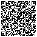 QR code with Liquid Grass Industries contacts