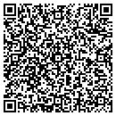 QR code with Design South Of Ponte Vedra contacts
