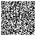QR code with Prestige Vacation Homes contacts