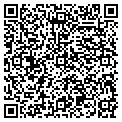 QR code with Vets Foreign Wars Post 4254 contacts