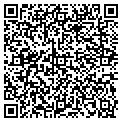 QR code with Savannah At Citrus Park LLC contacts