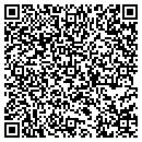 QR code with Puccio & Associates Chartered contacts