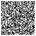QR code with Noah's Ark Self Storage contacts