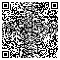 QR code with Juan A Quiles Painting Contr contacts