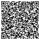 QR code with Sparky's Outboard Mobile Service contacts