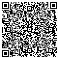 QR code with Tria Investment Group Inc contacts