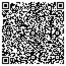 QR code with Camp Challenge contacts