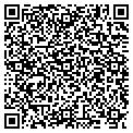 QR code with Fairbanks Shotokan Karate Iskf contacts