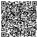 QR code with Richard Stein DDS contacts