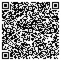 QR code with Nelson Appliance Refinishing contacts