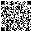 QR code with Capelouto Termite & Pest contacts