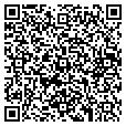 QR code with Manik Corp contacts