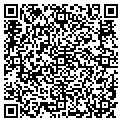 QR code with Vacation Villas Fantasy World contacts