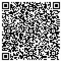 QR code with A Affordalble Appliance Repair contacts