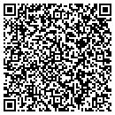 QR code with Sclafani Williams Court Rprtrs contacts