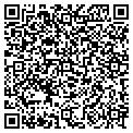 QR code with Don Smith & Associates Inc contacts