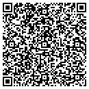 QR code with Bobbs Pianos & Organs Inc contacts