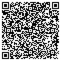 QR code with Broward Childrens Center Inc contacts