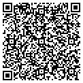 QR code with Metropolitan Baptist Church contacts