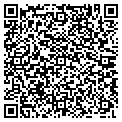 QR code with Counseling For Life Management contacts