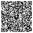 QR code with Cinnabon contacts