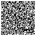 QR code with Tio Locos Mexican Grill contacts