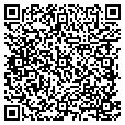 QR code with Duncan & Tardif contacts