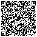 QR code with Affordable Accounting contacts