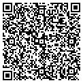 QR code with Kappelman Dirt Work contacts