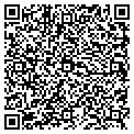 QR code with Trailblazing Buckskin Inc contacts