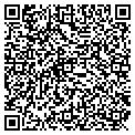 QR code with F S Interpretations Inc contacts