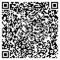 QR code with Ameri Life & Health Services contacts
